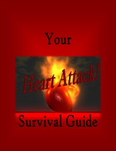 Sign up for this free Health Update and get your Copy of this E-Book with my Health Answers
