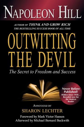 Should You Learn How to OutWit the Devil?